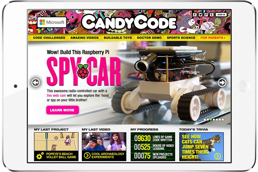 CandyCode_05.jpg