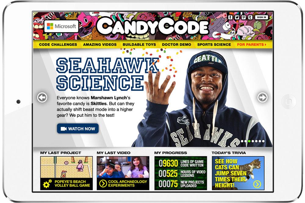 CandyCode_06.jpg