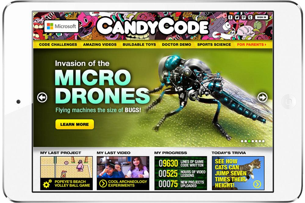 CandyCode_07.jpg