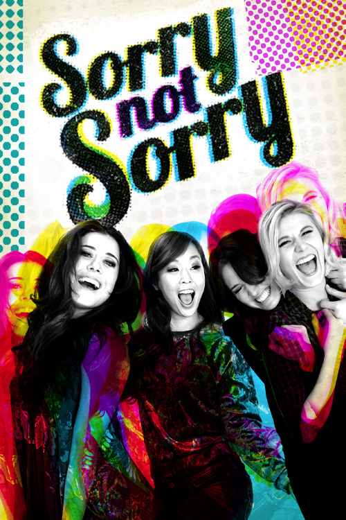 24x36_SorryNotSorry.jpg