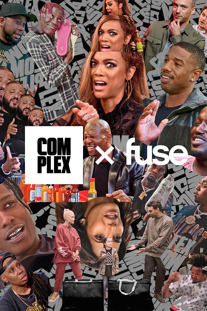 24x36_Fuse_Complex2.jpg