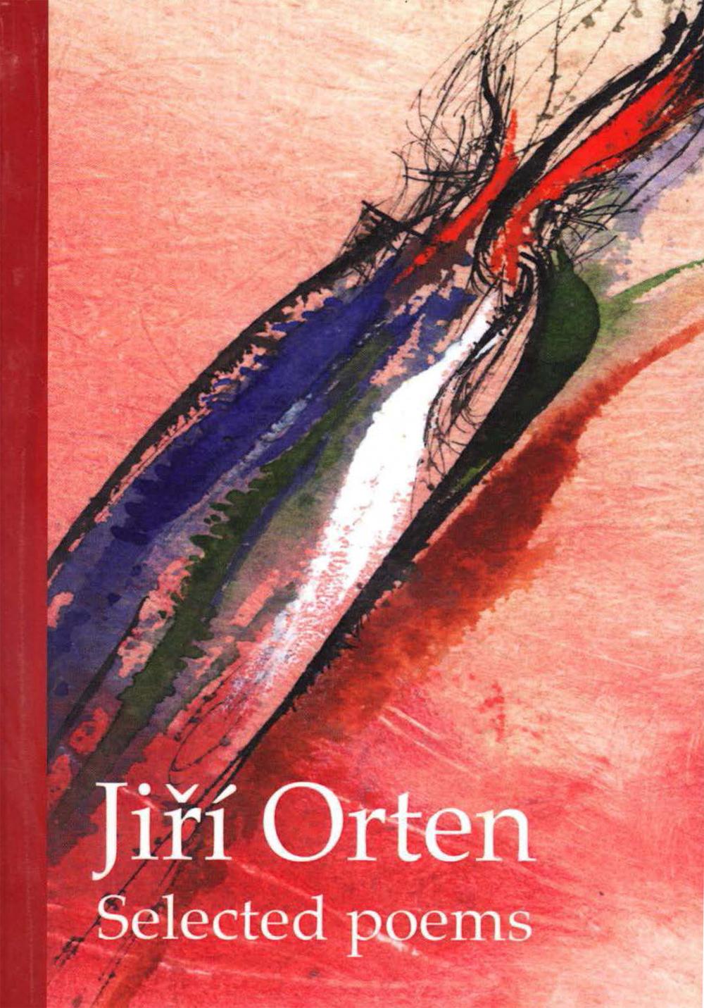 Jiri Orten_selected poems.jpg
