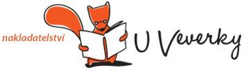 U veverky_logo.jpg