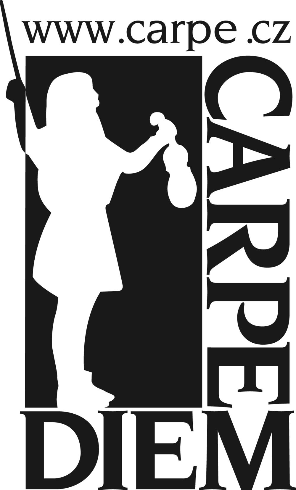Carpe Diem_logo