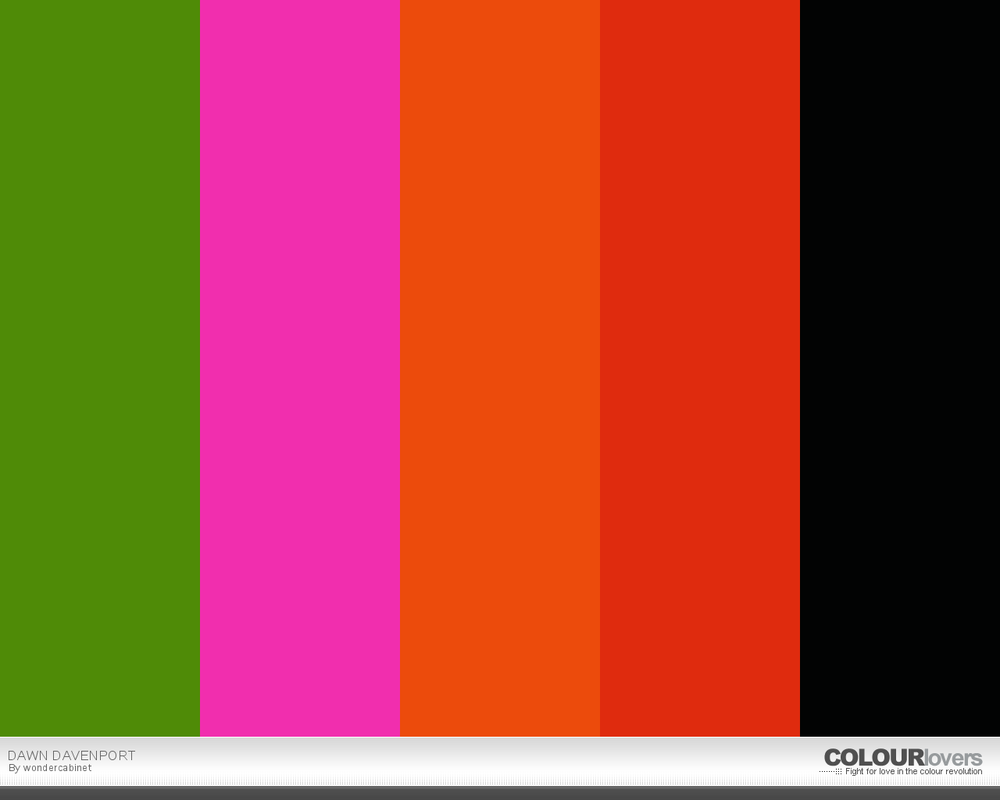 COLOURlovers.com-DAWN_DAVENPORT.png