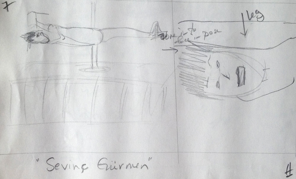 storyboard_frame7.jpg