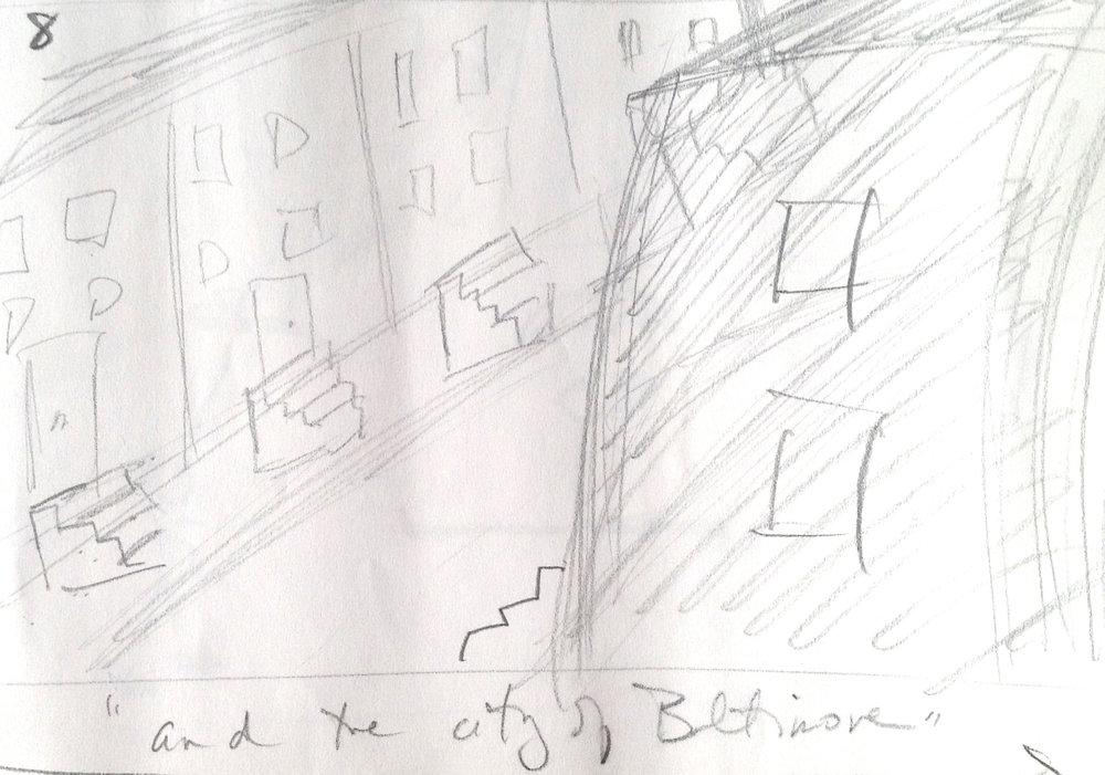 storyboard_frame8.jpg