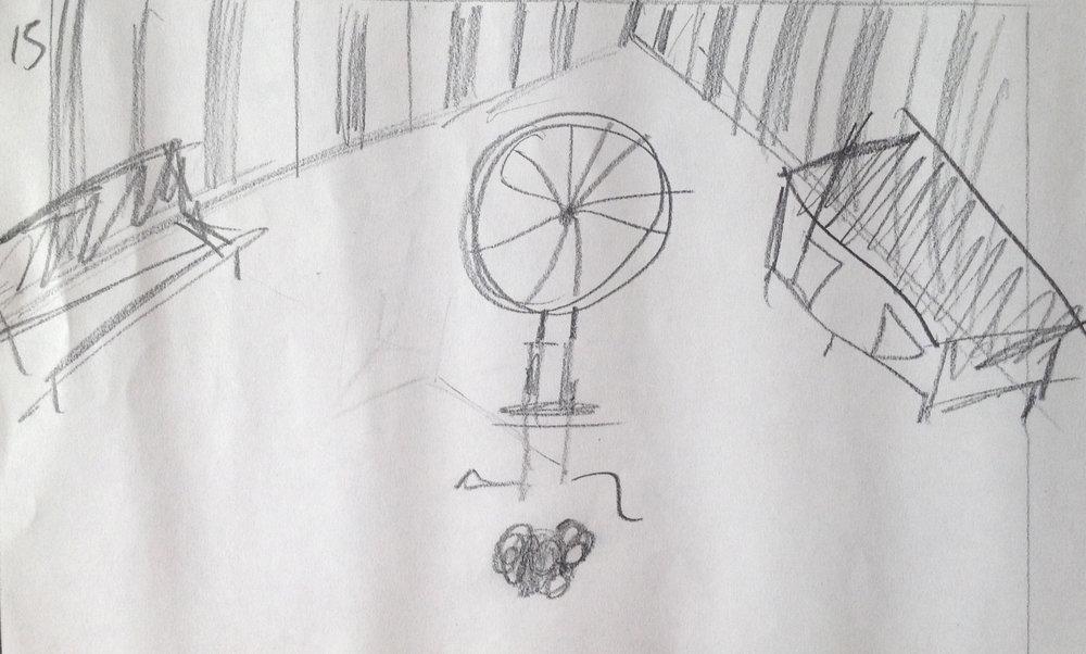 storyboard_frame15.jpg