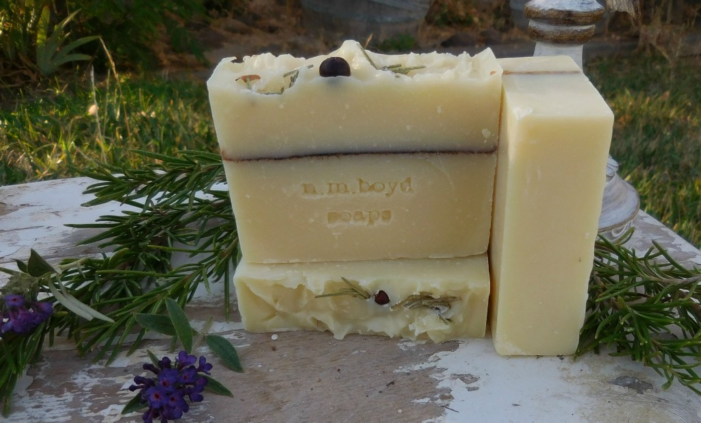 bath and beauty,soap.cold process,all natural,hand made,n.m.boyd soaps,cocoa butter,shea butter
