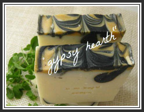bath and beauty,cold process,soap ,palm free.vegan soap