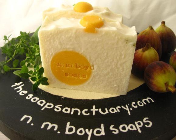 handmade  soap,all natural soap