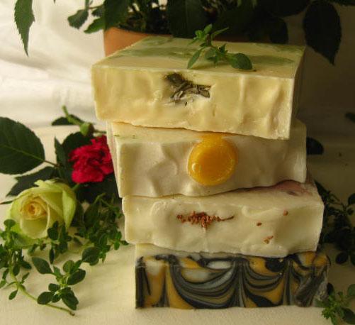 handmade soaps,bar soaps