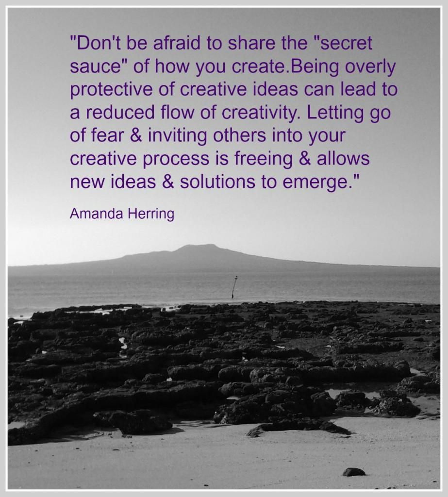 creativity,ideas