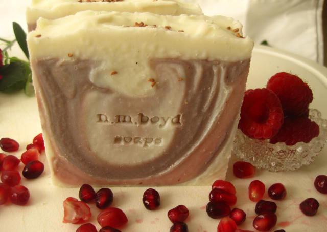 handmade soap,all natural soap,cold process soap