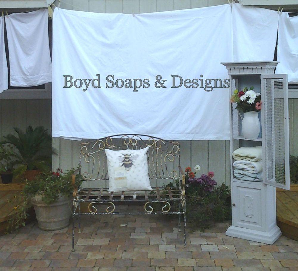 boyd-soaps-designs-cropped.jpg