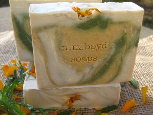2 orchard soaps cropped.jpg