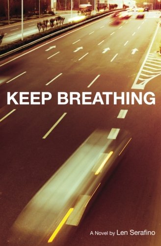 Keep Breathing