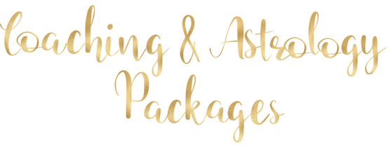coaching & Astrology packages.png
