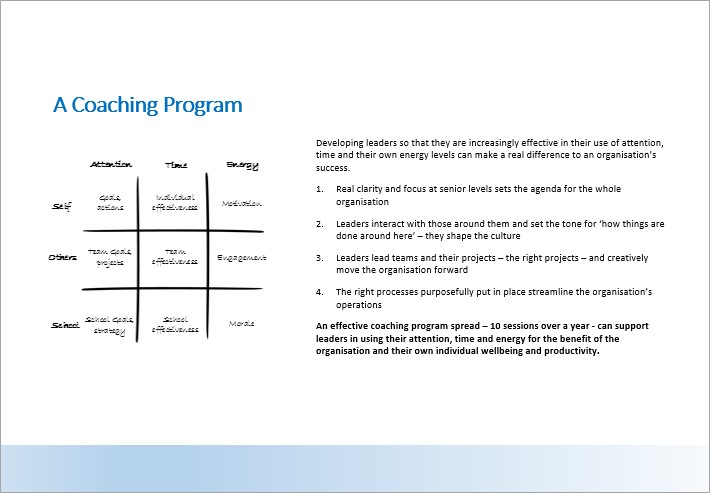 White Paper A Coaching Program.jpg