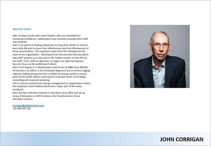 White Paper John Corrigan.jpg