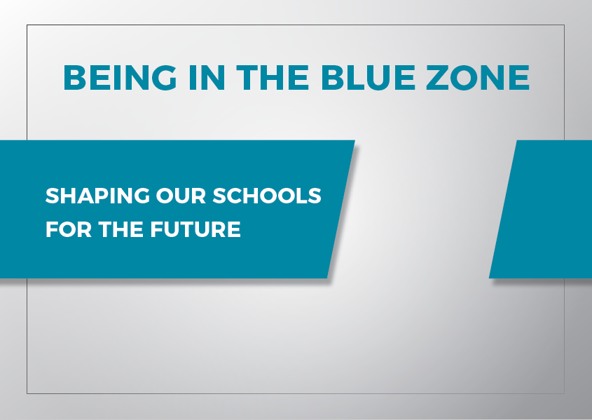 Being in the blue zone - cover.PNG