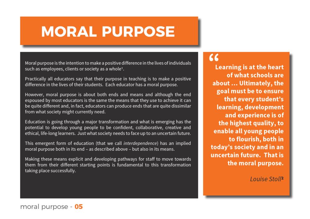 Moral Purpose - 05.PNG