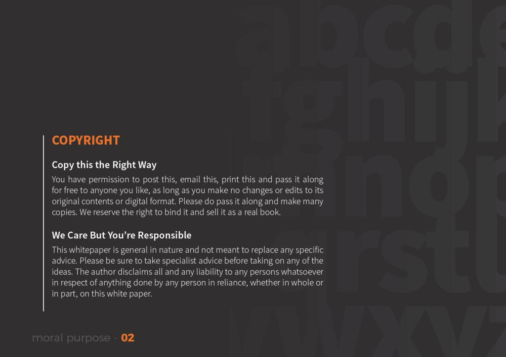 Moral Purpose - Copyright.PNG