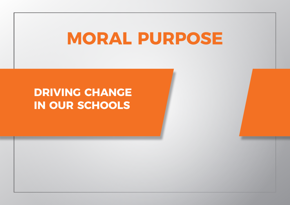 Moral Purpose - Cover.PNG
