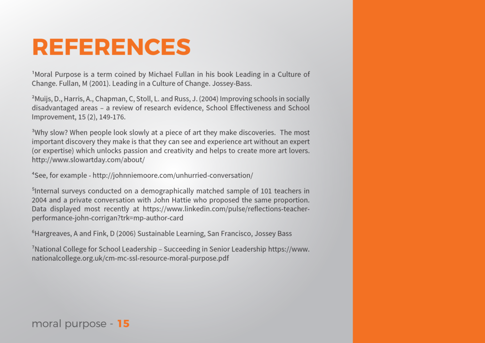 Moral Purpose - References.PNG