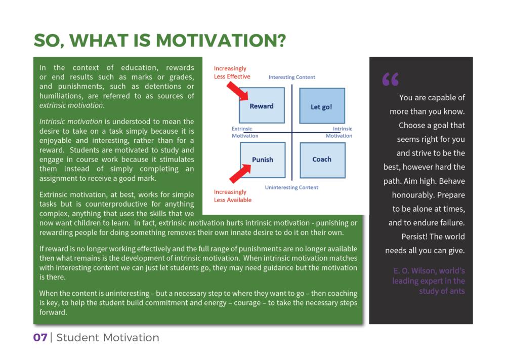 Student Motivation - 07.PNG