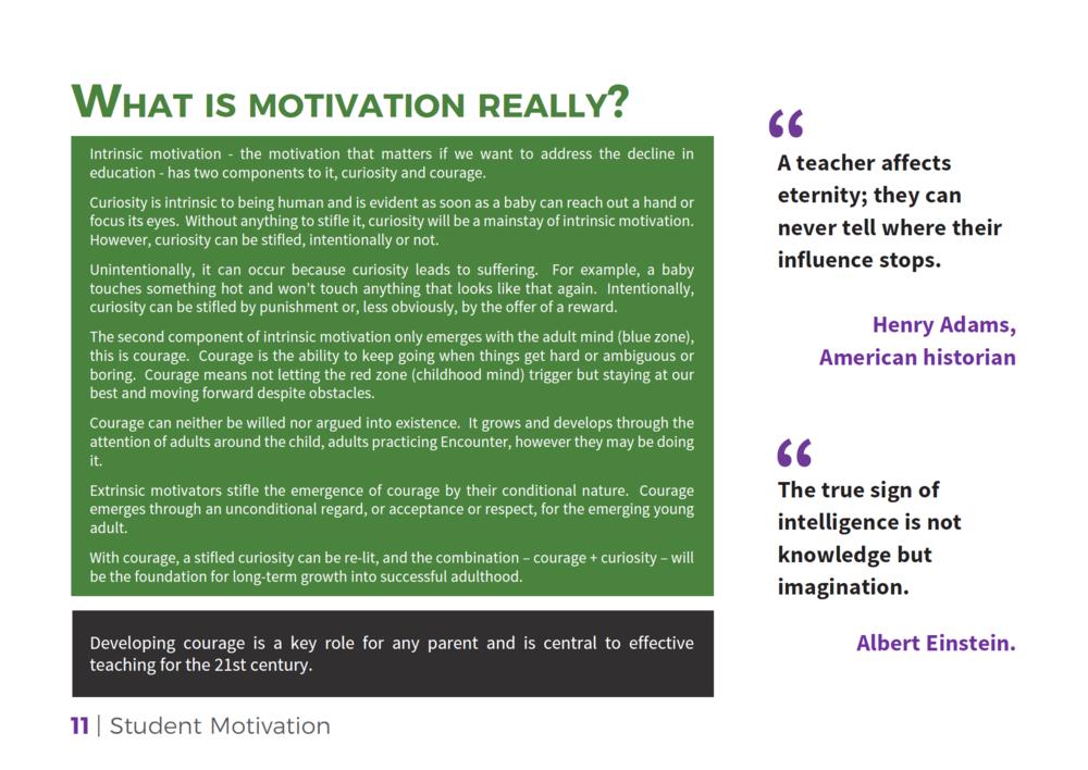 Student Motivation - 11.PNG
