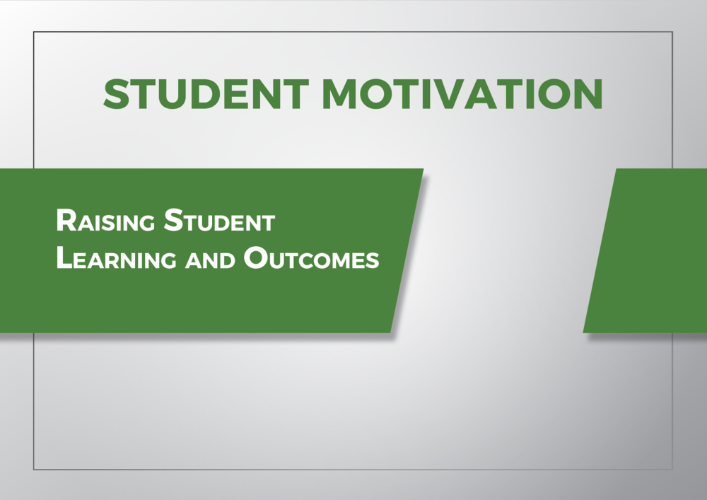 Student Motivation - cover.PNG
