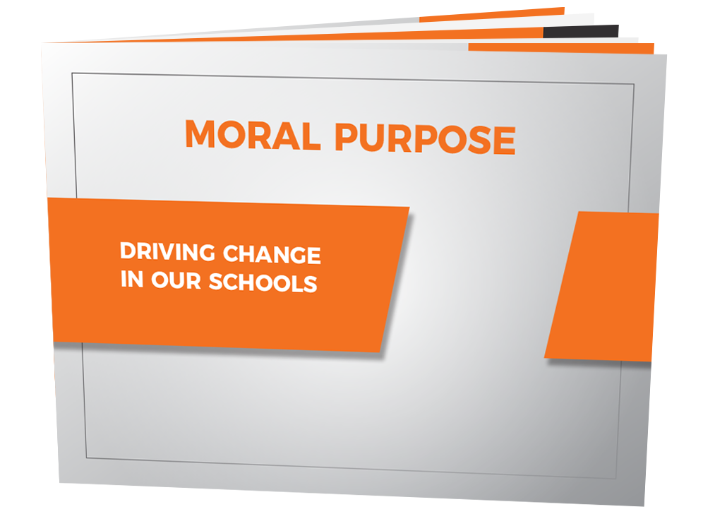 whitepapers3 - moral purpose.png