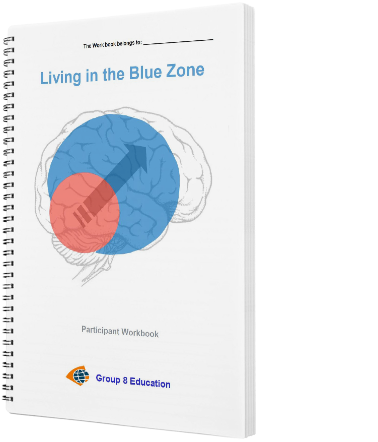 books-L-bluezone.png