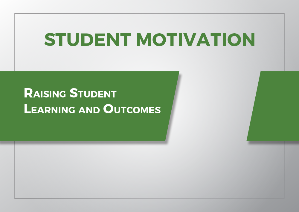whitepaper - student motivation.png