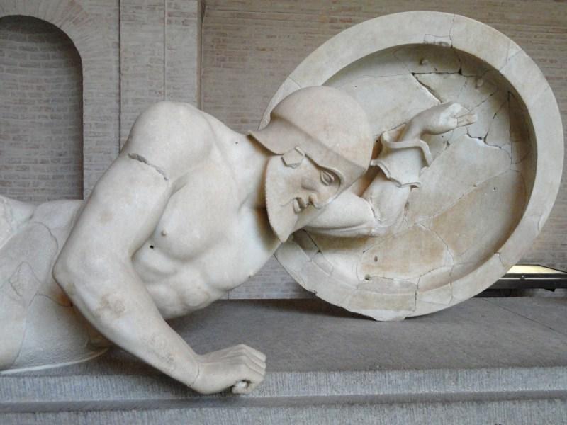 Greek warrior statue.jpg