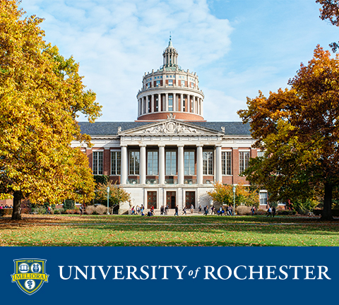 University of Rochester - with name.jpg