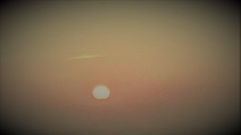 Sunset - Burlesque.jpg