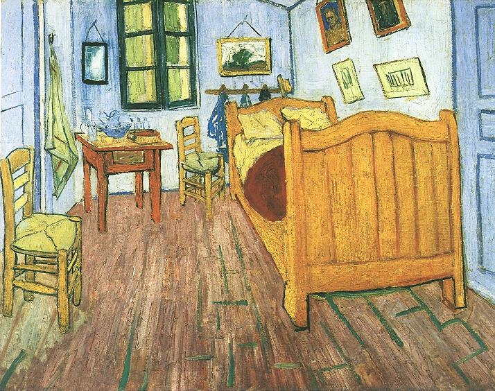 Vincents Bedroom in Arles.jpg