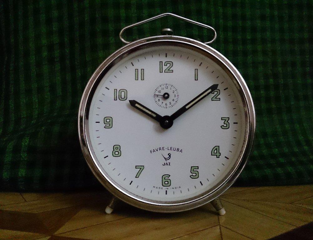Favre-Leuba_alarm_clock.jpg