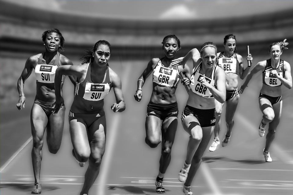 Sport-Competition-Athletics-Run-Stadium-Relay-Race-655353.jpg