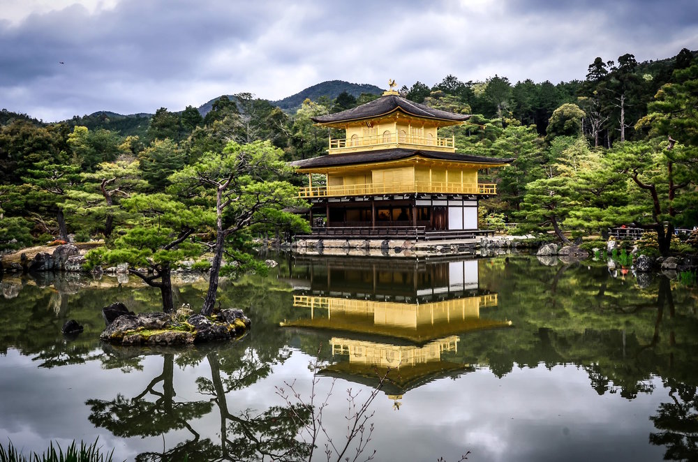 Oskar-Vertetics-Kyoto-Japan.jpg