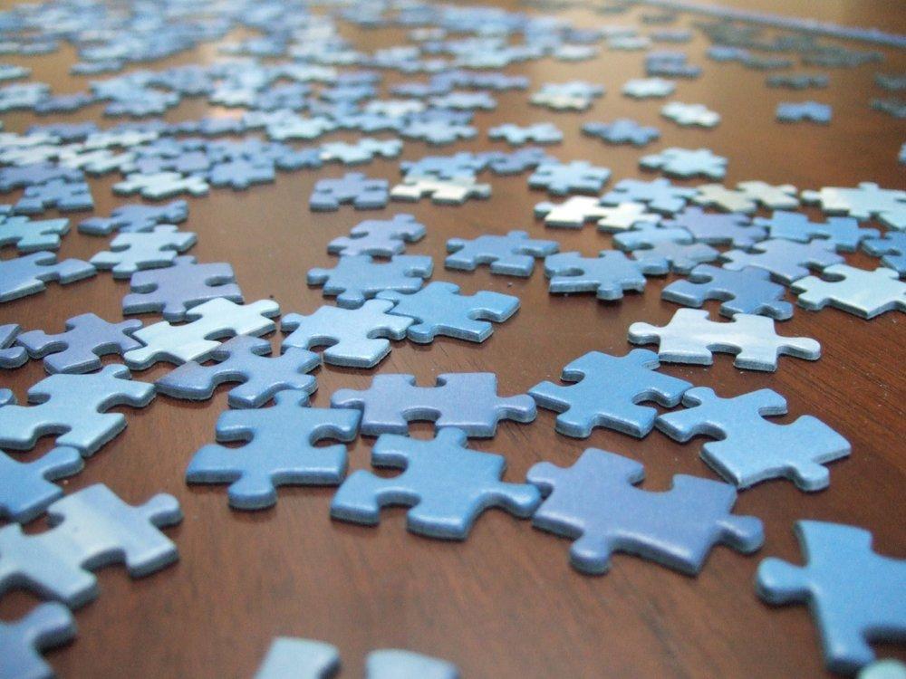 Sky_puzzle.jpg