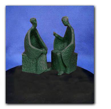 green-dialogue1.jpg