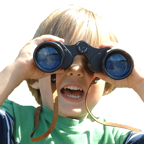 480px-Boy-with-binoculars.png
