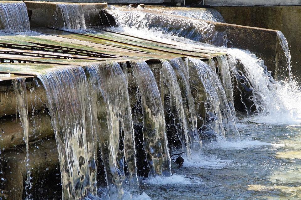 water-921311_960_720.jpg