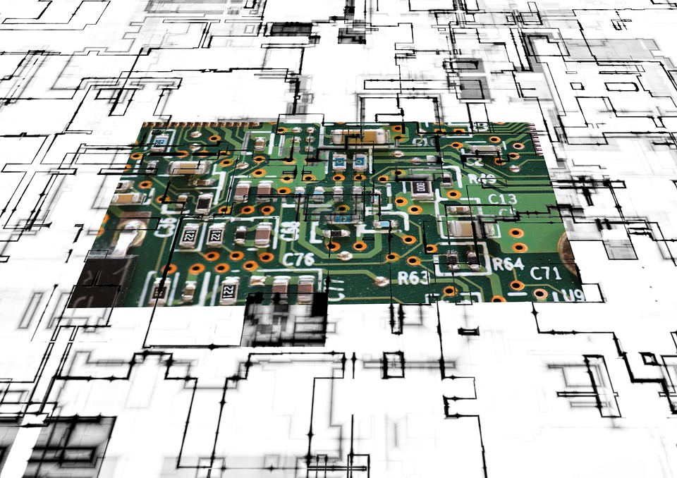 board-410099_960_720.jpg