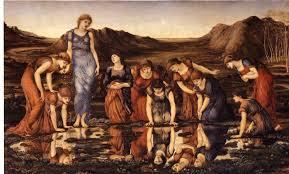 Women in the river.jpg