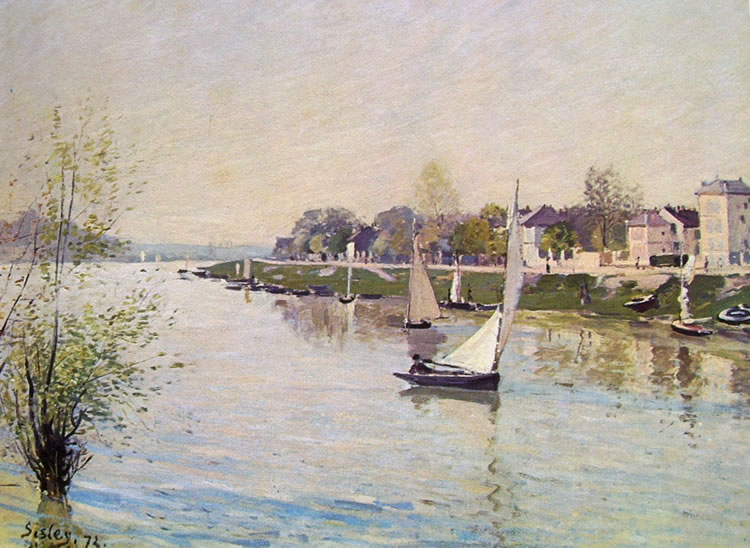 Alfred_Sisley_-_The_Seine_at_Argenteuil.jpg