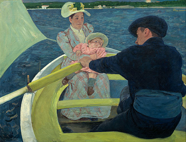 Mary_Cassatt_-_The_Boating_Party_1893-4.jpg